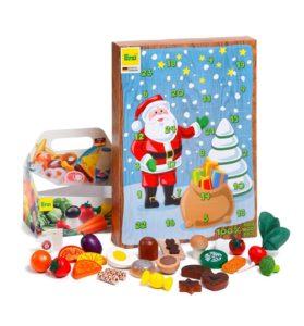 se julekalender